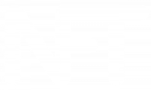 nft logo wit